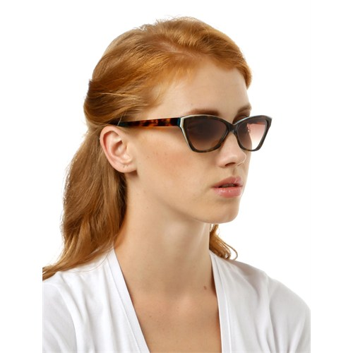 Vanni Vs 1880 A46 55 Kadın Güneş Gözlüğü