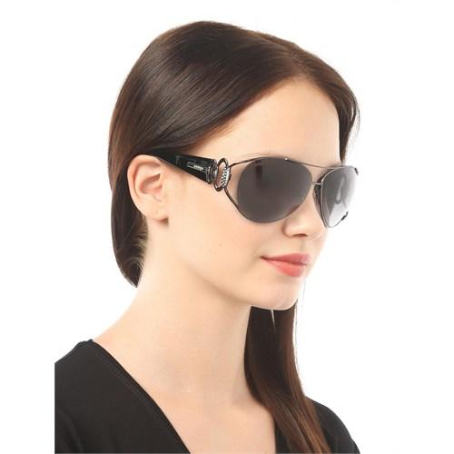 Exess E 6924 8238 Kadın Güneş Gözlüğü