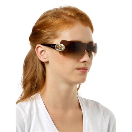 Exess E 6581 6249 Kadın Güneş Gözlüğü