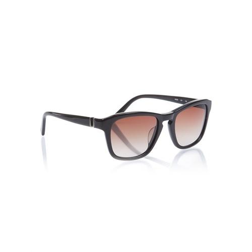 Valentino Val 630 001 Unisex Güneş Gözlüğü