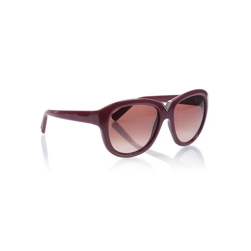 Valentino Val 663S 606 Kadın Güneş Gözlüğü
