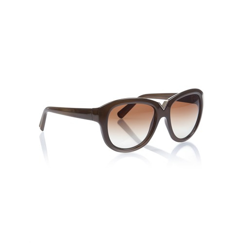 Valentino Val 663S 303 Kadın Güneş Gözlüğü