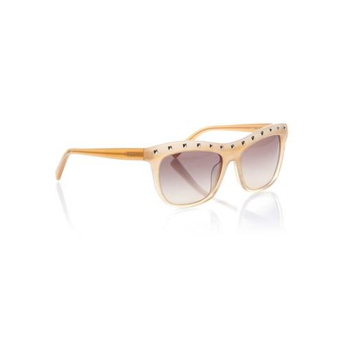 Valentino Val 650 265 Kadın Güneş Gözlüğü