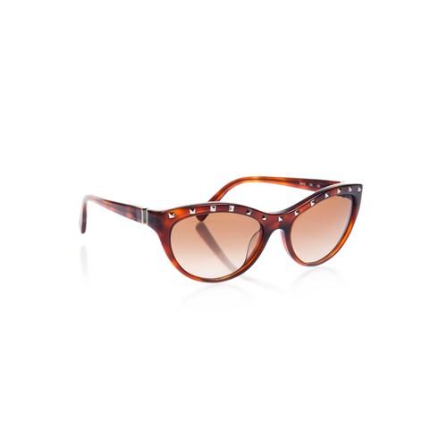Valentino Val 641 725 Kadın Güneş Gözlüğü