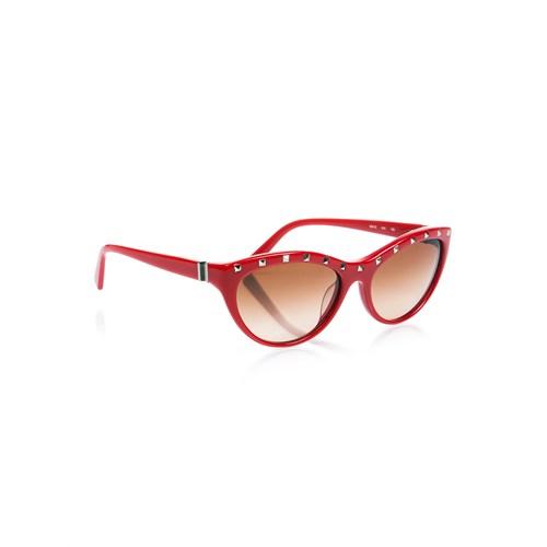 Valentino Val 641 613 Kadın Güneş Gözlüğü