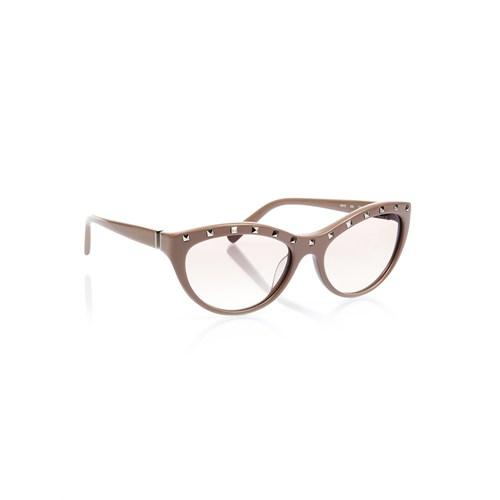 Valentino Val 641 290 Kadın Güneş Gözlüğü