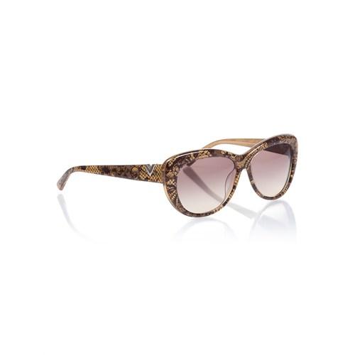 Valentino Val 628 712 Kadın Güneş Gözlüğü
