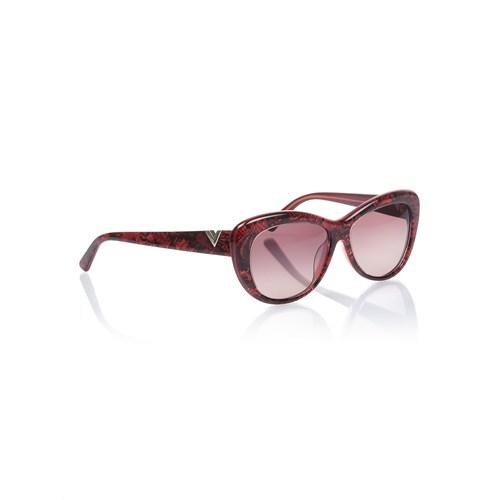 Valentino Val 628 619 Kadın Güneş Gözlüğü