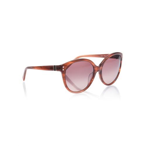 Valentino Val 626S 236 Kadın Güneş Gözlüğü