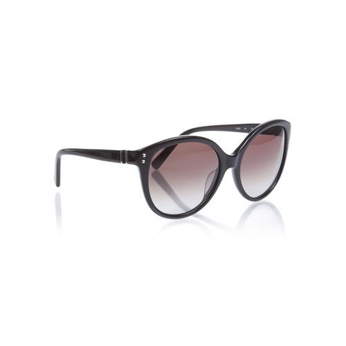 Valentino Val 626S 001 Kadın Güneş Gözlüğü