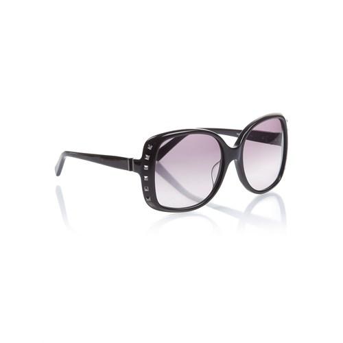 Valentino Val 623S 001 Kadın Güneş Gözlüğü