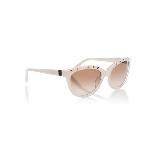 Valentino Val 622 107 Kadın Güneş Gözlüğü