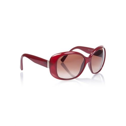 Valentino Val 621Sr 606 Kadın Güneş Gözlüğü