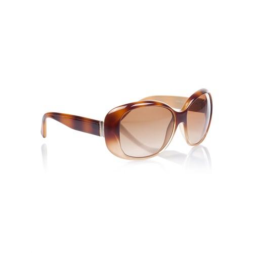 Valentino Val 621Sr 213 Kadın Güneş Gözlüğü