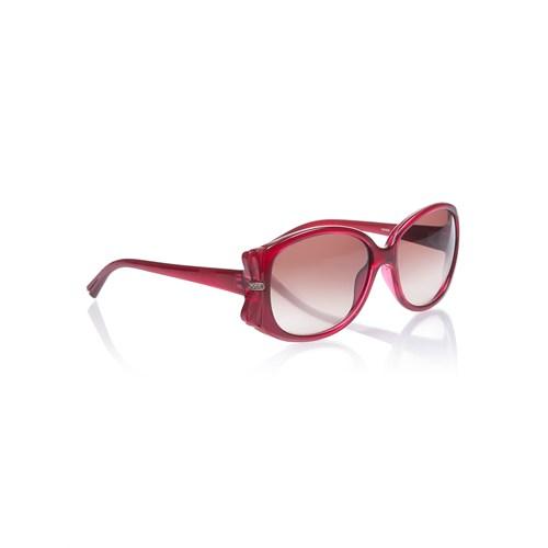 Valentino Val 616 613 Kadın Güneş Gözlüğü