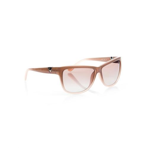 Valentino Val 614 669 Kadın Güneş Gözlüğü