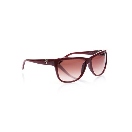 Valentino Val 614 606 Kadın Güneş Gözlüğü