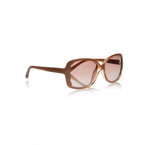 Valentino Val 608 278 Kadın Güneş Gözlüğü