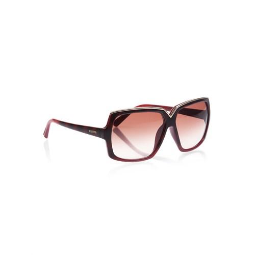 Valentino Val 604S 224 Kadın Güneş Gözlüğü