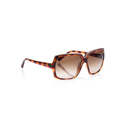 Valentino Val 604S 215 Kadın Güneş Gözlüğü