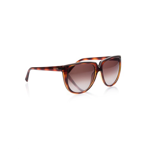 Valentino Val 603S 215 Kadın Güneş Gözlüğü