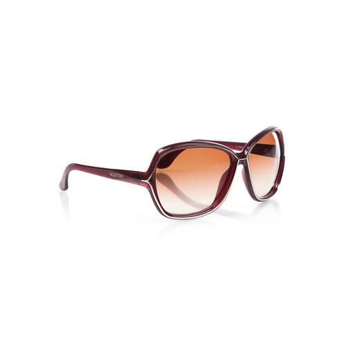 Valentino Val 5765/S Dtt6y 59 Kadın Güneş Gözlüğü