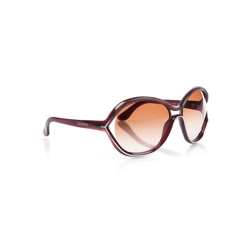 Valentino Val 5756 Dtt6y Kadın Güneş Gözlüğü