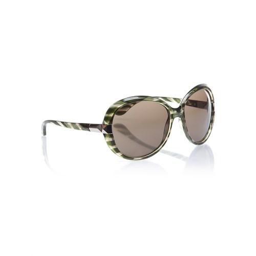 Valentino Val 5753/S O7770 Kadın Güneş Gözlüğü