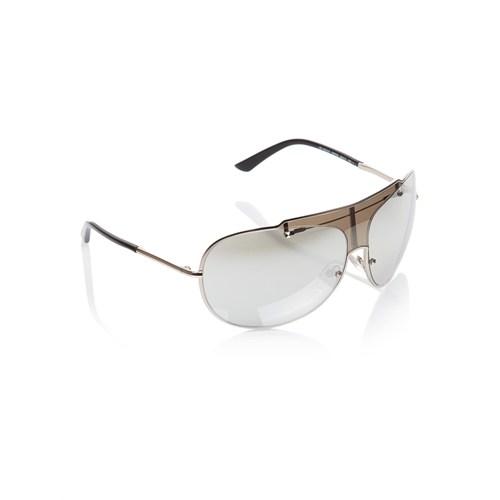Valentino Val 5751 Pkpss Kadın Güneş Gözlüğü