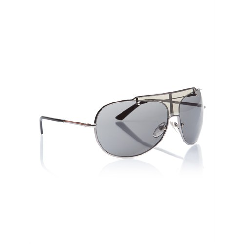 Valentino Val 5751 6Lbp9 Kadın Güneş Gözlüğü
