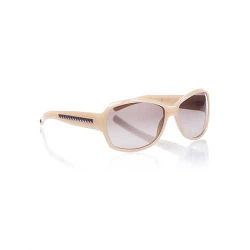 Valentino Val 5745/S Uzneu 60 Kadın Güneş Gözlüğü