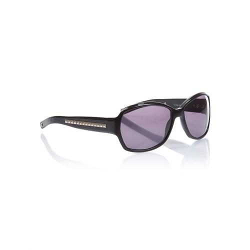 Valentino Val 5745/S 807Y1 60 Kadın Güneş Gözlüğü