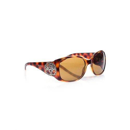 Valentino Val 5696/S Zac8m 57 Kadın Güneş Gözlüğü