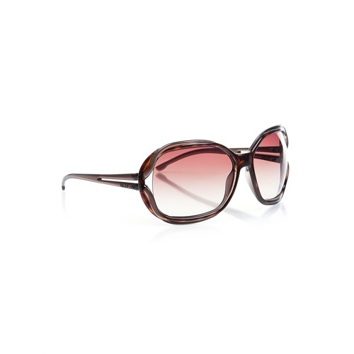 Valentino Val 5685/S G6tr5 61 Kadın Güneş Gözlüğü