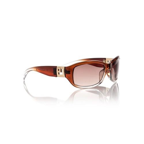 De Valentini Dv 219 08 Kadın Güneş Gözlüğü