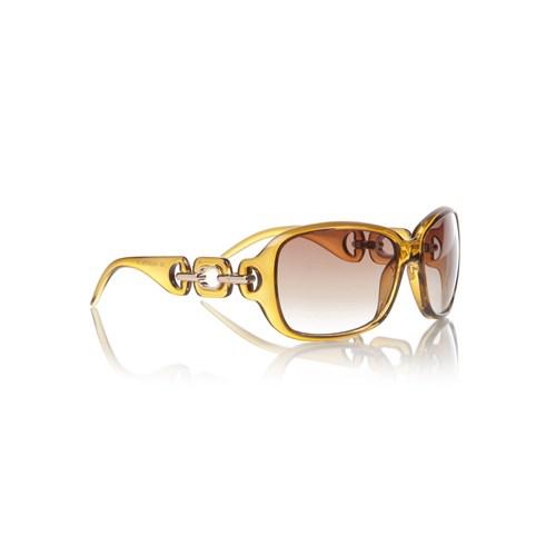De Valentini Dv 234 04 Kadın Güneş Gözlüğü