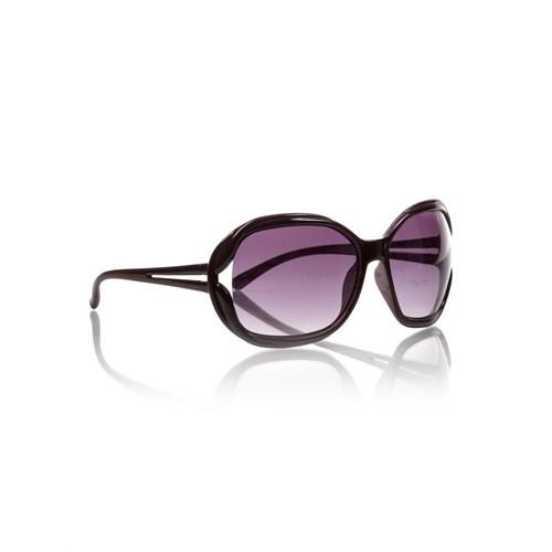 De Valentini Dv 250 04 Kadın Güneş Gözlüğü