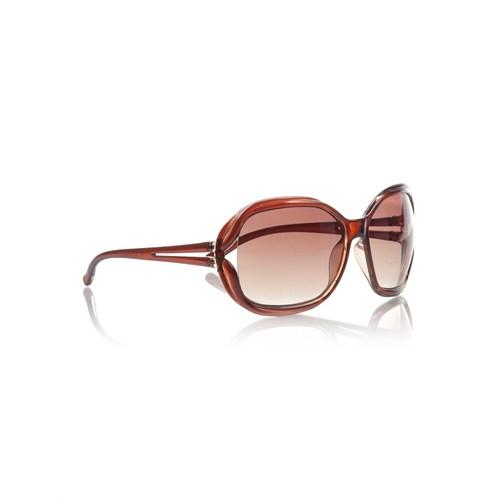 De Valentini Dv 250 03 Kadın Güneş Gözlüğü