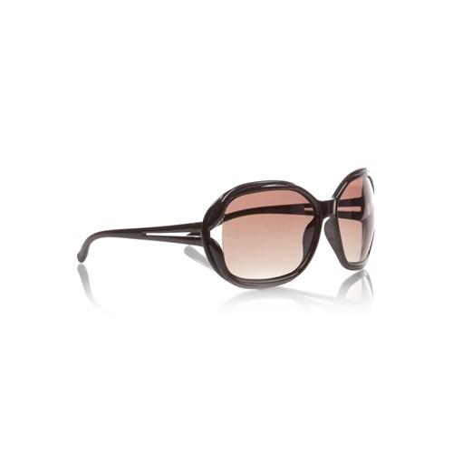 De Valentini Dv 250 02 Kadın Güneş Gözlüğü