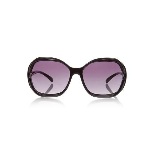 De Valentini Dv 250 01 Kadın Güneş Gözlüğü