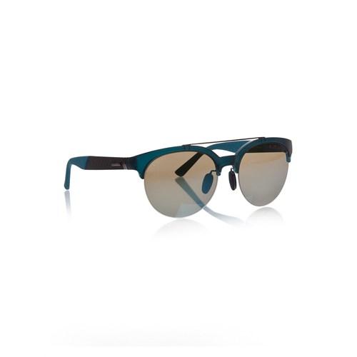 Gucci Gg 1069/S Cd8 55 3U Unisex Güneş Gözlüğü