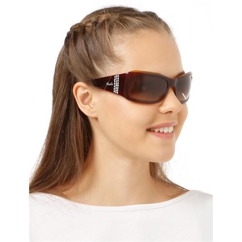 Yanks Yns 3957 46 Kadın Güneş Gözlüğü