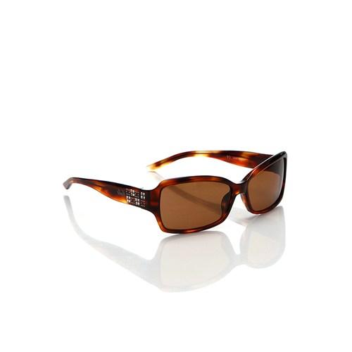 Yanks Yns 3610 016S Kadın Güneş Gözlüğü