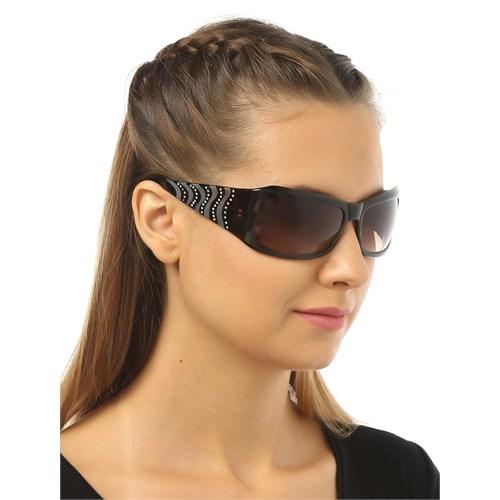 Yanks Yns 3457 017S Kadın Güneş Gözlüğü
