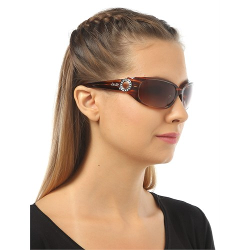 Yanks Yns 3036 002S Kadın Güneş Gözlüğü