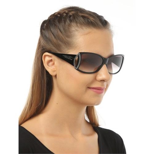 Twinexte Te 6515 50 Kadın Güneş Gözlüğü