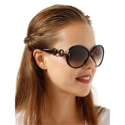 Polo Exchange Ple 1823 10 Kadın Güneş Gözlüğü