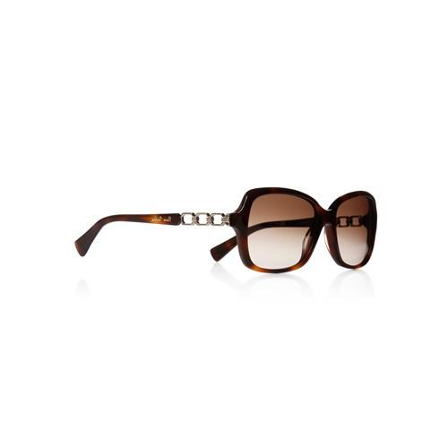Pierre Cardin Pc 8421/S 05Lha 56 Kadın Güneş Gözlüğü