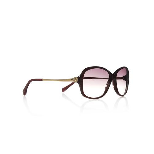 Pierre Cardin Pc 8417/S 8Xpjs 55 Kadın Güneş Gözlüğü