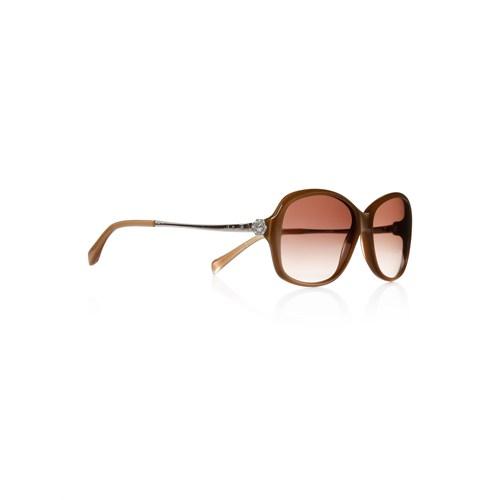 Pierre Cardin Pc 8417/S 8Uzs2 55 Kadın Güneş Gözlüğü